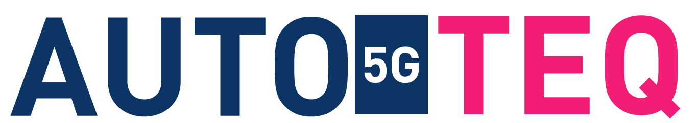 Autoteq 5G Conference